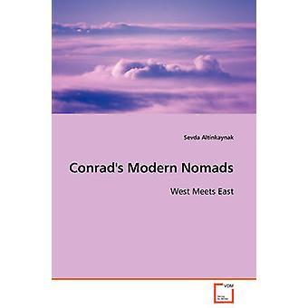 Moderne Nomaden Conrads von Altinkaynak & Sevda