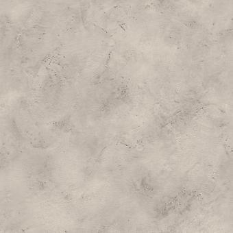Rasch Finca Texture Taupe Wallpaper 417166