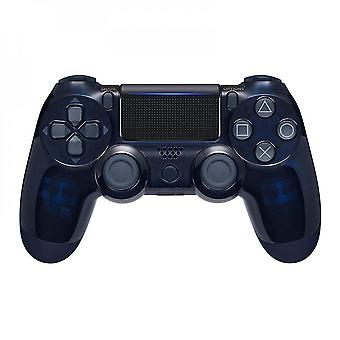 Ps4 Controller&ps4,limited Wireless Controller  For Ps4