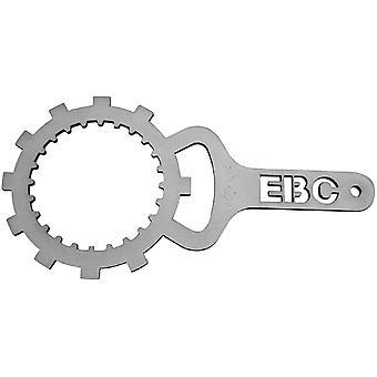 EBC CT026 Motorcycle Clutch Repair Tool