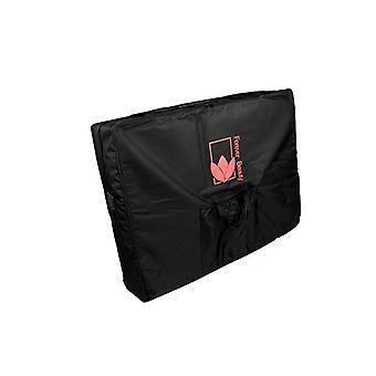 Massage Table Carry Bag 55 Cm Black