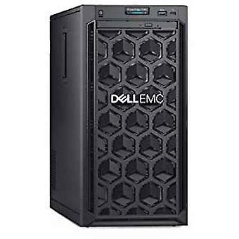 Kiszolgálótorony Dell PowerEdge T140