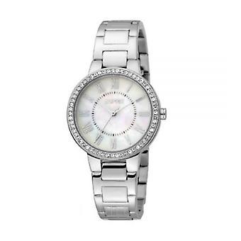 Esprit ES1L228M1025 Reloj de mujer