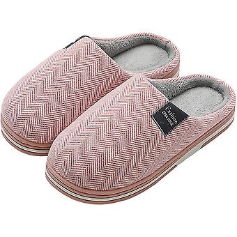 נעלי בית חורף, נעלי בית חורף נעלי בית חורף נשים זיכרון קצף הביתה נעלי בית להחליק על נעלי בית