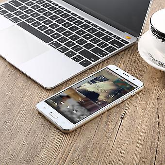 5.5 Calowy ekran Mtk6580 Czterordzeniowy smartfon z systemem Android 5.1 Dual Sim Wcdma/gsm