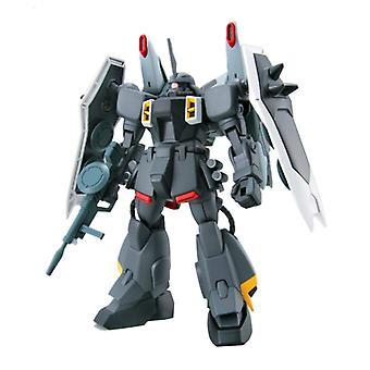 Zaku 2 Gundam 13cm Montážna akcia Figúrové figúrky Model Mobilný oblek Detské hračky