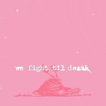 Windsor för Derby - vi kämpa Til döden [CD] USA import