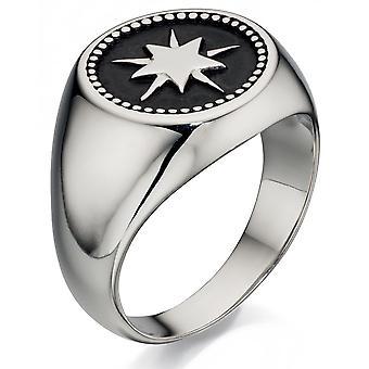 925 серебряные кольца, модные пыток
