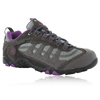 Hi-Tec Penrith Low Women's Impermeable Zapatos para Caminar - AW19