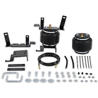 Air Lift 88154 LoadLifter 5000 Ultimate Air Spring Kit with Internal Jounce Bumper