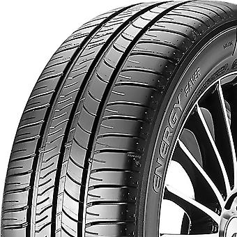 Sommerreifen Michelin Energy Saver+ ( 205/55 R16 91H )