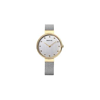 Bering watches ladies watches classic collection 12034-010