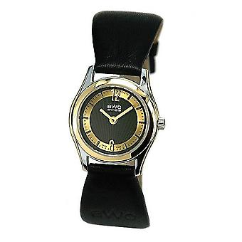 BWC ladies watch watches exclusive watch 20039.52.66