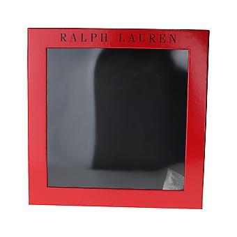 Ralph Lauren Red Empty Container 8.5