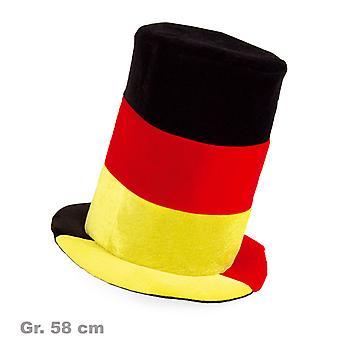Cilindru ventilator Germania Germania Fanhat