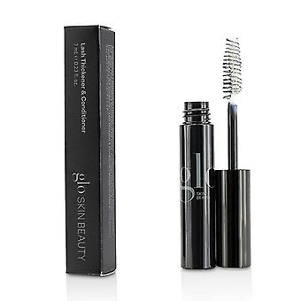 Glo Skin Beauty Lash Thickener & Conditioner - 7ml/0.23oz