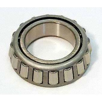 SKF HM803146 Tapered Roller Bearings