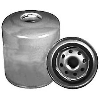 Hastings FF1005 Fuel-WaterSeparator Spin-On Filter with Sensor Port