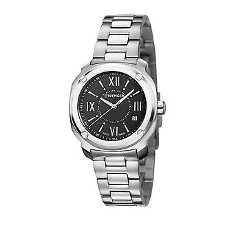Wenger Women's Watch 01.1121.109