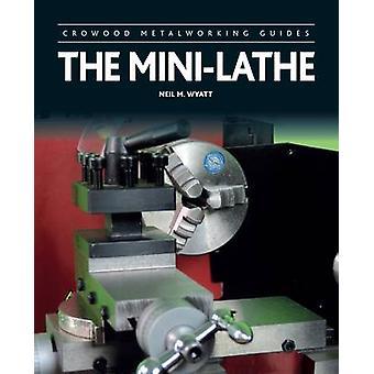 Le mini-tour de Neil M. Wyatt - Book 9781785001284