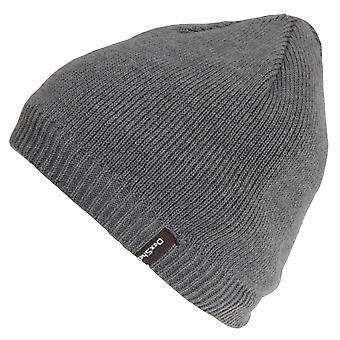 Dexshell Unisex Waterproof Solo Beanie Hat