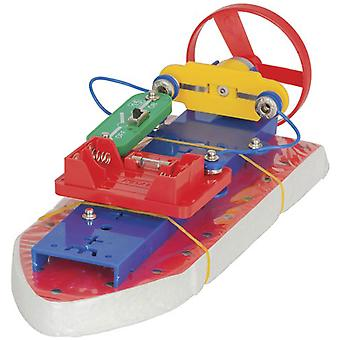 Snap On Car and Boat Kit électronique