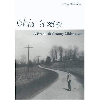 Ohio Staten: Een twintigste-eeuwse Midwesten