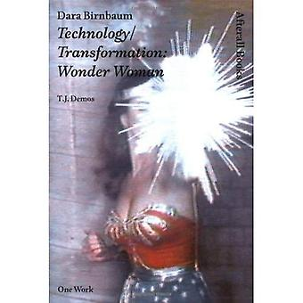 Dara Birnbaum