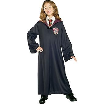 Gryffindor Robe Kind
