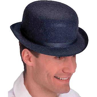Derby Plý klobouk dospělý