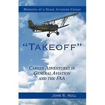 مغامرات الوظيفي الإقلاع في الطيران العامة والقوات المسلحة اﻷنغولية مذكرات مهنة الطيران كبير بهال & جون ر.