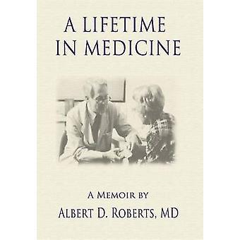Eliniän lääketieteen Roberts & Albert k.