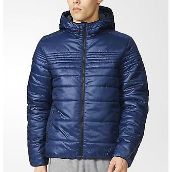 Adidas Mens Padded Jacket - AP9541