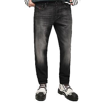 Diesel LarkeeBeex 087AM Tapered Jeans