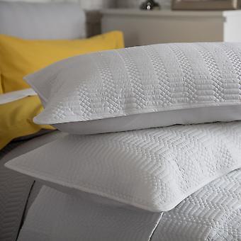 Belledorm Stratford Continental Pillowcase