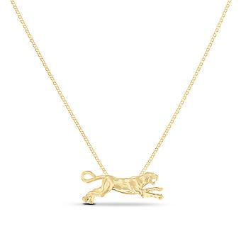 University of Pittsburgh Pendant Necklace Design by BIXLER