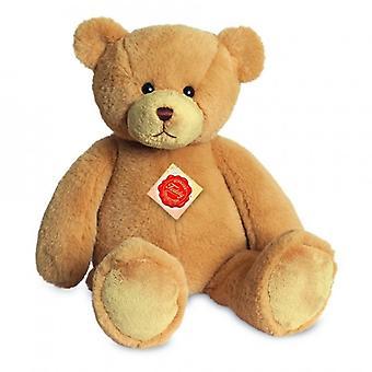 Hermann Teddy coccola orsacchiotto orsacchiotto orso oro d'oro