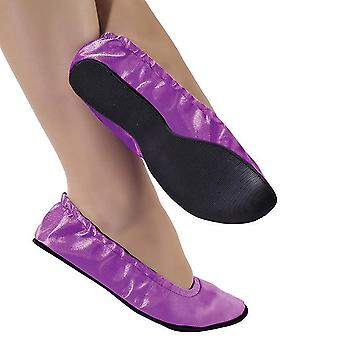 Ballerina Twists