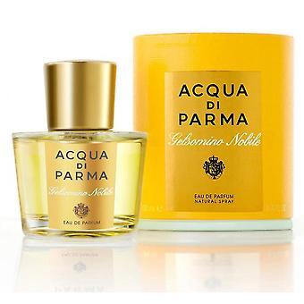Gelsomino Nobile Eau de Parfum