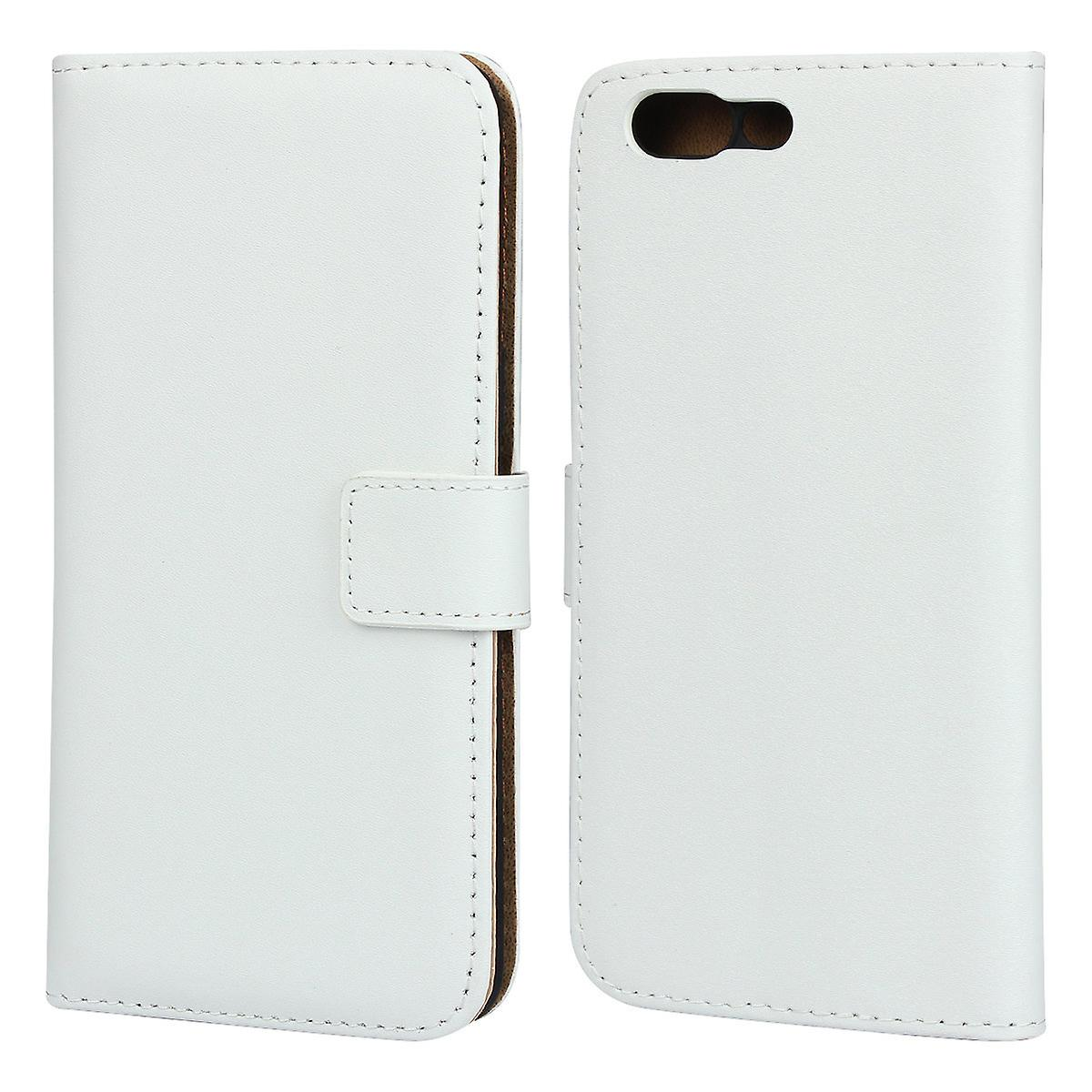 iCoverCase | OnePlus 5 | Plånboksfodral
