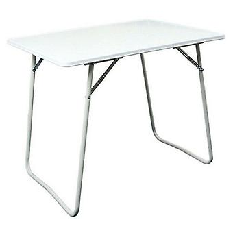 Alco Table 80x60 cm 107b (Garden , Others)