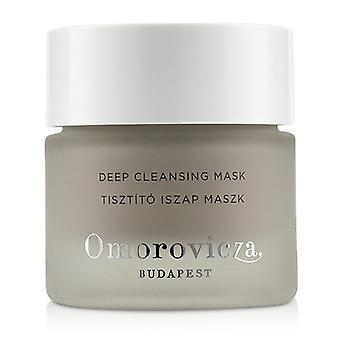 Omorovicza Deep Cleansing Mask 50ml/1.7oz