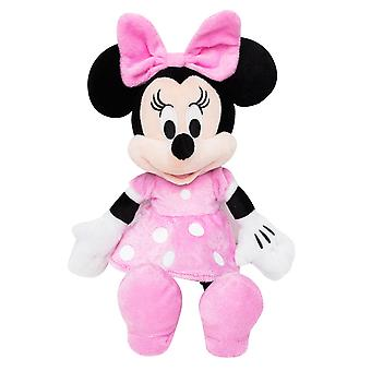 Minnie Mouse Plüsch Puppe