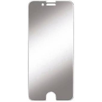 Hama 00173263 kalvo yhteensopiva: Apple iPhone 6, Apple iPhone 6S 2 kpl (s)
