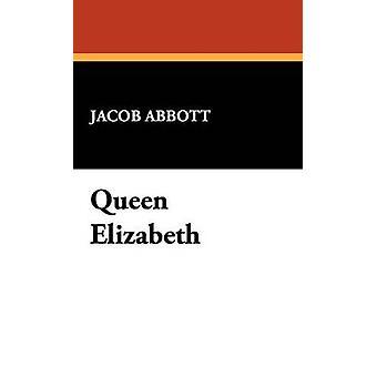 Queen Elizabeth by Abbott & Jacob