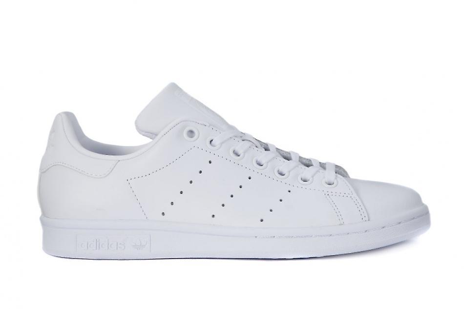 Adidas  stan smith j sneakers moda 58xIN
