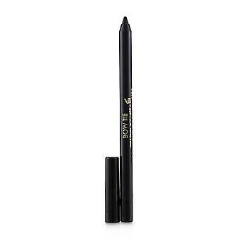 Winky Lux Feliner Waterproof Eyeliner - # Bow Tie - 1.4g/0.05oz