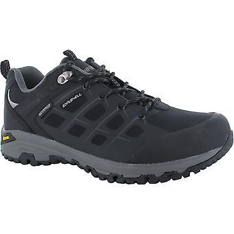 Hi-Tec hombres zapato de velocidad