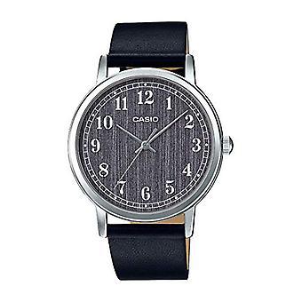 Casio Clock Man Ref. MTP-E145L-1BDF (A1521)