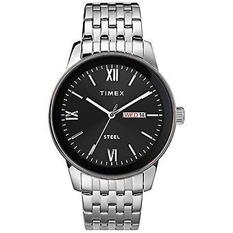 Timex Clock Man Ref. TW2T50300JT